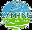 Camping du Gave ✩✩✩ – Hébergements & Locations en Pyrénées-Atlantiques Logo
